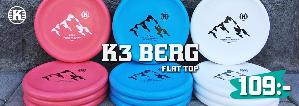K3 Berg