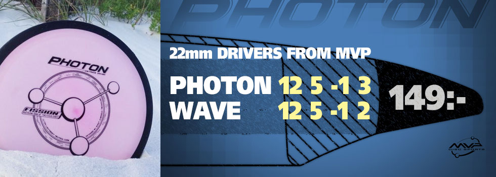 Photon And Wave