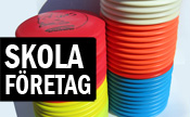 Skola-Företag