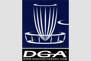 Disc Golf Association