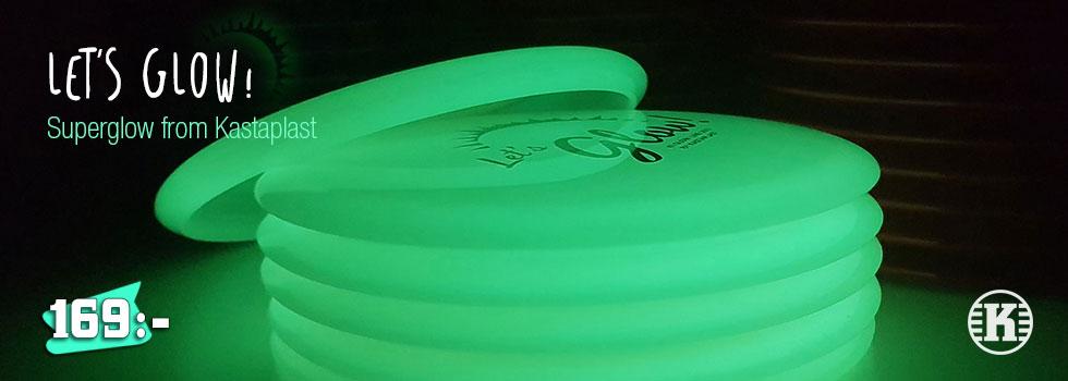 Kastaplast Glow-Line