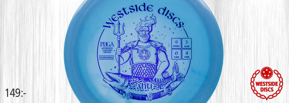 Westside Ahti