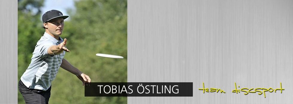 Tobias �stling
