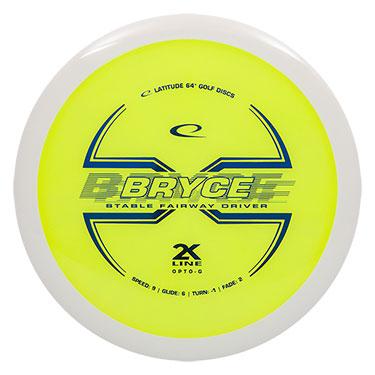 Bryce 2K