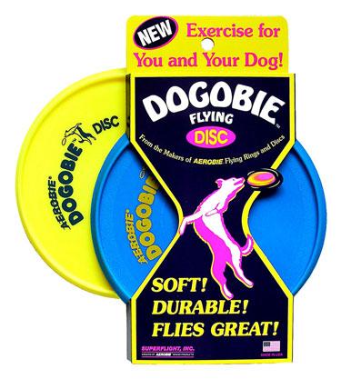 Aerobie Dogobie
