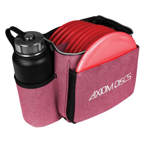 Axiom Cell Starter Bag