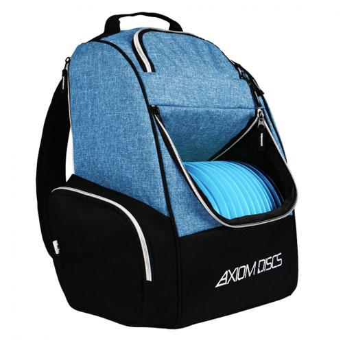 Axiom Shuttle Bag