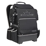 Ranger H2O Backpack