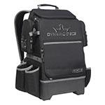 Ranger H2O Backpack