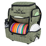 Combat Ranger Back Pack