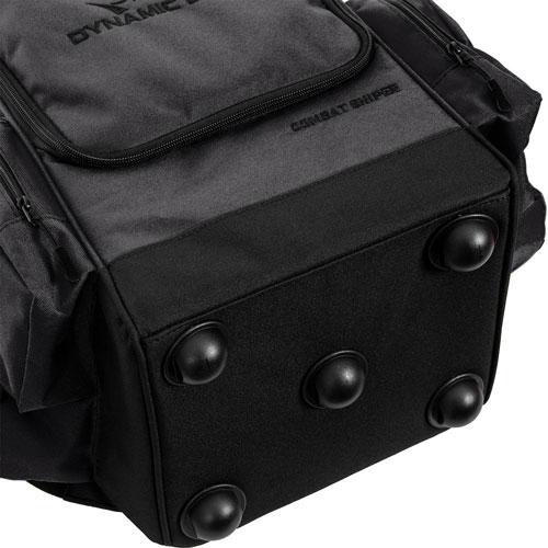 Combat Sniper Backpack
