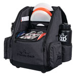 Commander Cooler Backpack