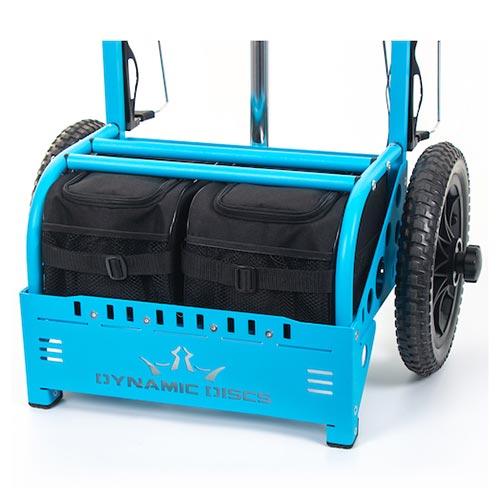 EZ Cart Cooler Pouch