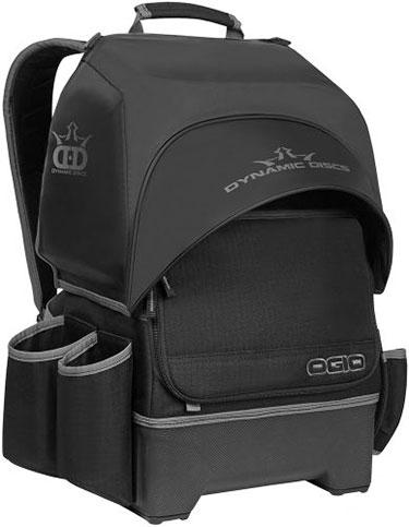 Rainfly for Ranger H2O Backpack