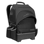 Regnskydd Ranger H2O Backpack