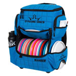 Ranger Back Pack