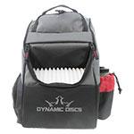 Dynamic Discs Trooper Backpack