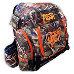 Fossa TANA Backpack