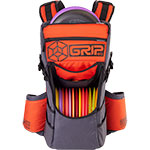 Grip EQ Agile Bag C14