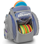 Grip EQ BX Discraft Back Pack