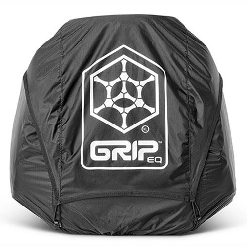 GRIP EQ Rain Cover XL-size
