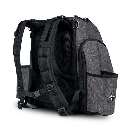 Super Heropack 2.0