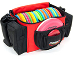 Competition Bag