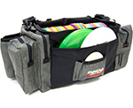 Discarrier Bag