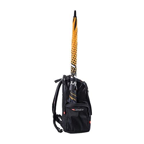 Latitude 64 Core Pro Backpack
