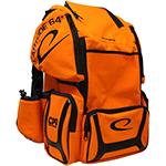 DG Luxury Backpack E2