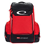 Latitude 64 Core Bag