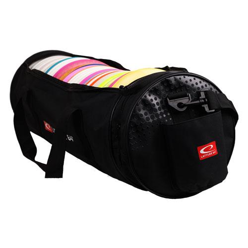 Latitude 64 Practice Bag