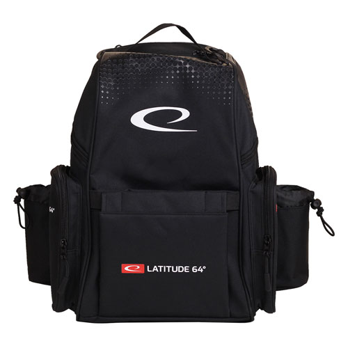 Latitude 64 Swift Bag Solid