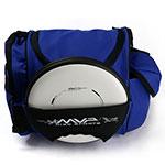MVP Beaker Competition Bag