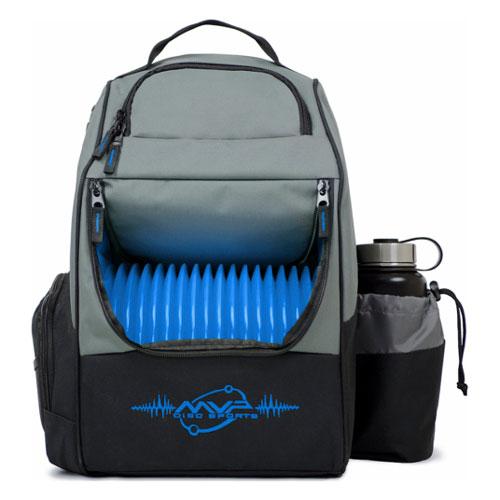 MVP Shuttle Bag