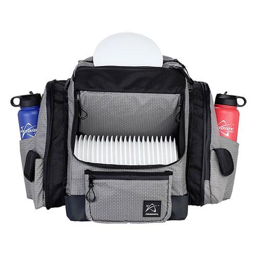 Prodigy Backpack 1 V3