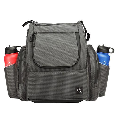 Prodigy Back Pack 2 V3