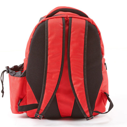 Prodigy Back Pack 3 V1