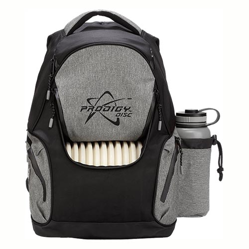 Prodigy Backpack 3v2