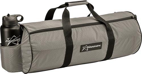 Prodigy Practice Bag V2 (2020 model)