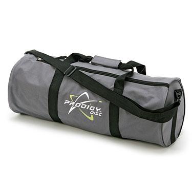 Prodigy Practice Bag V1