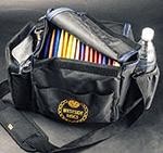 Westside Cooler Bag
