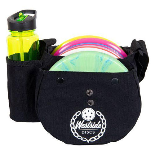 Westside Sling Bag