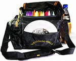 Westside Standard Bag