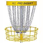 Lat64 Pro Basket