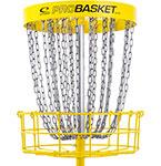 Lat64 ProBasket Elite 18st