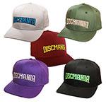 Discmania Snapback