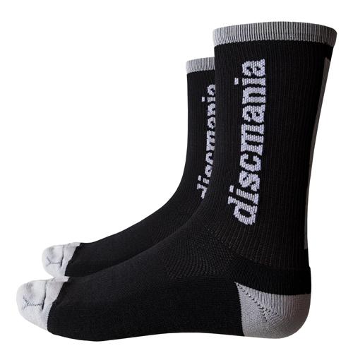 Discmania Tech Sock