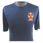 Nuke Rapid Dry T-Shirt