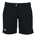 Dude Pro Shorts Ladies